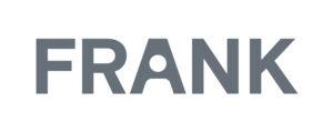Logo von FRANK Immobilien-Management GmbH