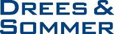 Logo von Drees & Sommer AG