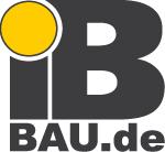 Logo von IB Wohnungs- und Gewerbebau GmbH