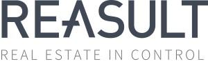 Logo von Reasult BV