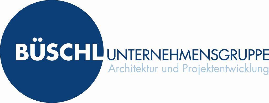 Logo von Büschl Unternehmensgruppe Holding GmbH & Co. KG