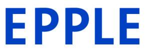 Logo von Epple Holding GmbH