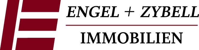Logo von Engel + Zybell Immobilienberatungs- und Vertriebs GmbH & Co. KG