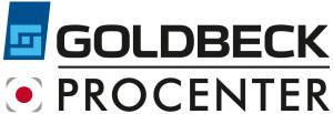 Logo von GOLDBECK PROCENTER GmbH