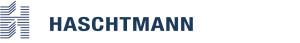 Logo von H&R Grundstücksgesellschaft mbH