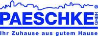 Logo von PAESCHKE GmbH