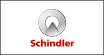 Logo von Schindler Deutschland AG & Co. KG