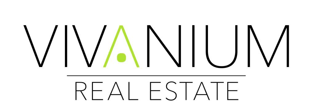 Logo von VIVANIUM GmbH