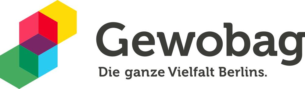 Logo von Gewobag VB Vermögensverwaltungs- und Betriebsgesellschaft mbH