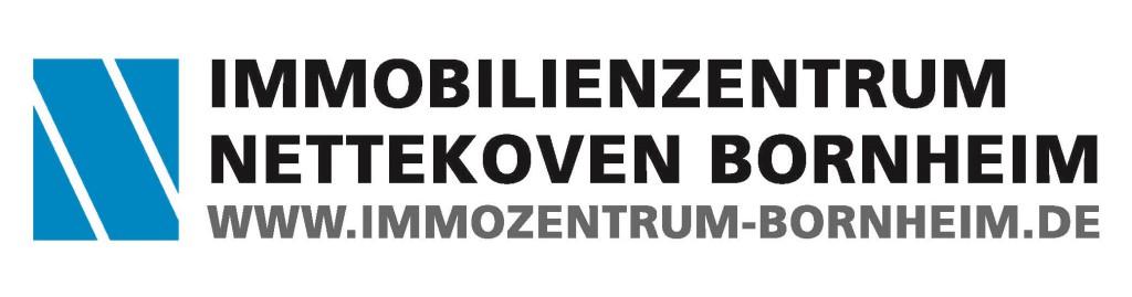 Logo von Nettekoven Finanzberatung GmbH
