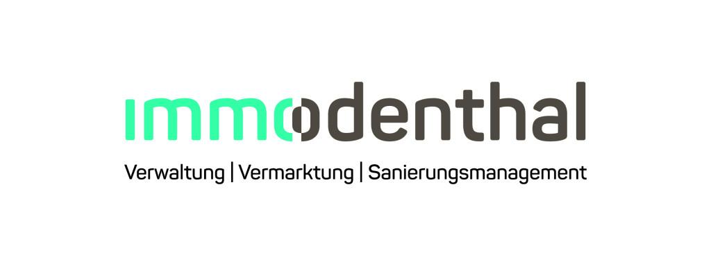Logo von immo Odenthal e.K.