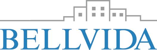 Logo von Bellvida GmbH
