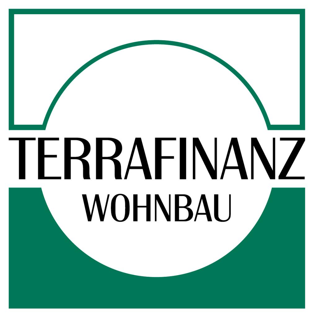 Logo von Terrafinanz Terrain- und Wohnungsbau-Ges. mbH & Co. KG