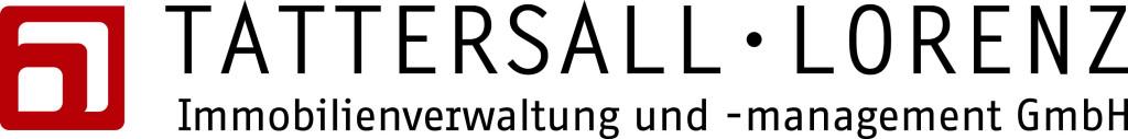 Logo von Tattersall – Lorenz Immobilienverwaltung und -management GmbH