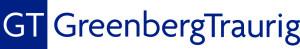 Logo von Greenberg Traurig Germany LLP