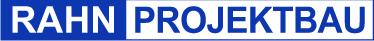 Logo von Rahn Immobilien Management GmbH