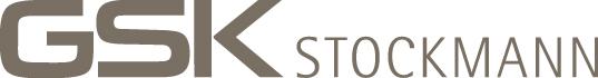 Logo von GSK STOCKMANN Rechtsanwälte Steuerberater Partnerschaftsgesellschaft mbB