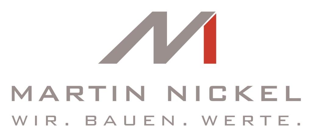 Logo von MN Verwaltungsgesellschaft mbH