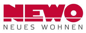 Logo von Nellinger Wohnbau GmbH & Co. KG