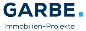 Logo von Garbe Immobilien-Projekte GmbH