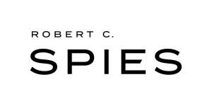 Logo von Robert C. Spies GmbH & Co. KG Hamburg