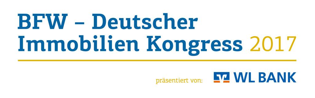 DIK 2017 Logo