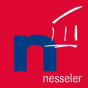 Logo von Neßeler Projektidee GmbH