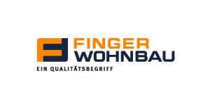 Logo von FingerWohnbau GmbH