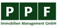Logo von PPF Immobilien Management GmbH