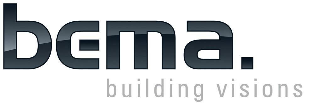 Logo von BEMA Property GmbH