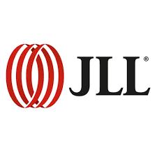 Logo von Jones Lang LaSalle SE