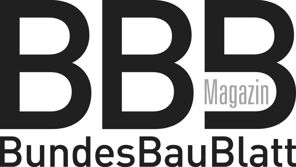 BBB_Logo_Magazin_Online_neu
