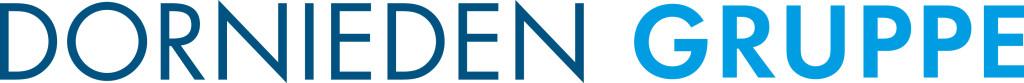 DN Logo Gruppe quer 1605 rgb