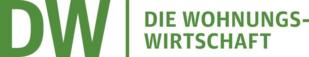 DW-Logo 2012 300