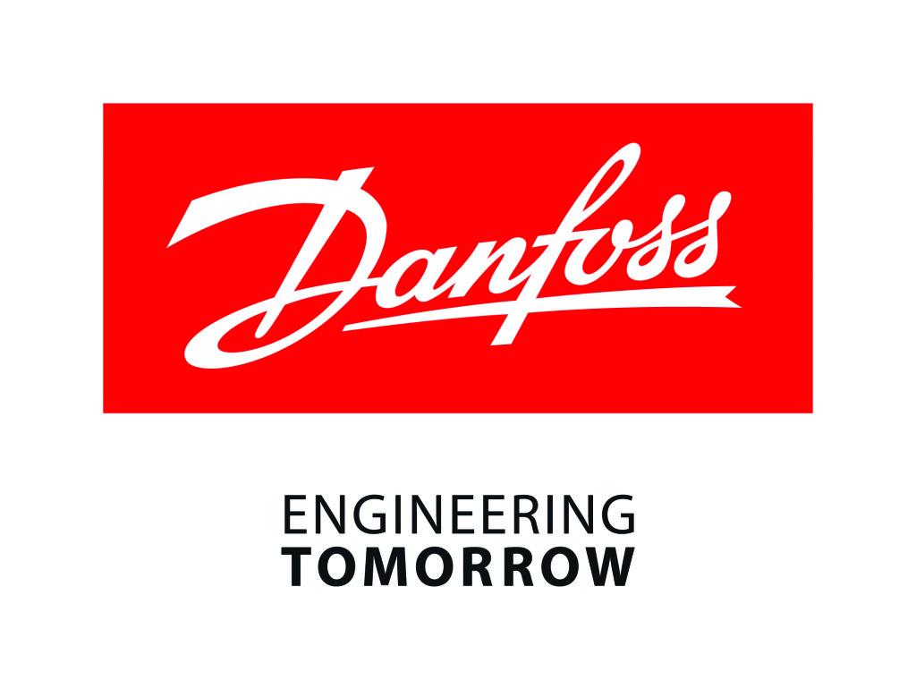 Danfoss_logo_payoff_left_4c_2