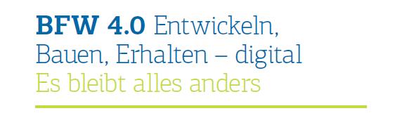 Digitalisierungsforum