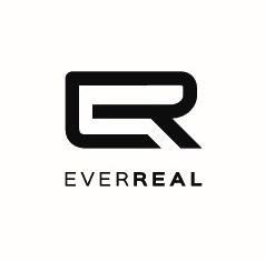 EverReal_Logo