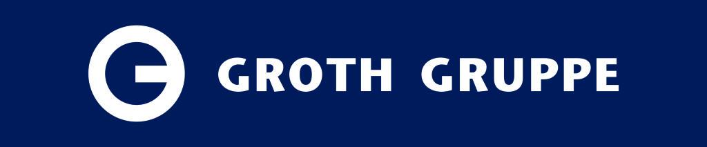 Logo_groth_Gruppe