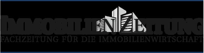 IZ_Logo