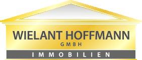 LOG_Wielant-Hoffmann_RZ