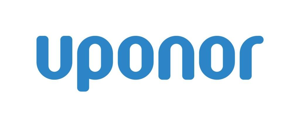Logo_Uponor