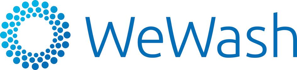 WeWash-logowordmark-horizontal-pantone