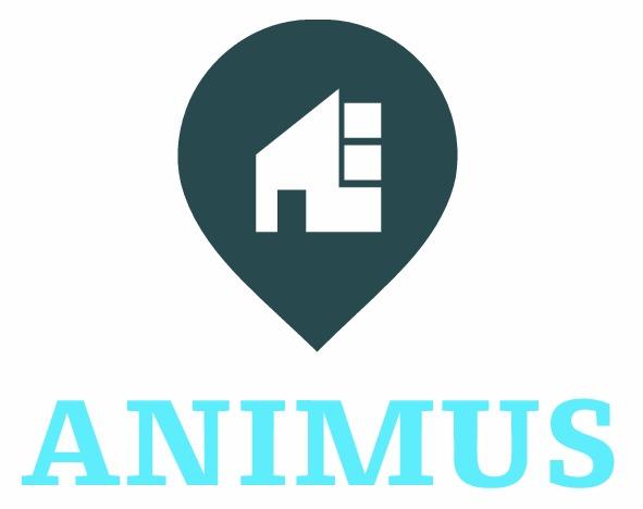 animus_logo_300dpi-cmyk_Kopie1