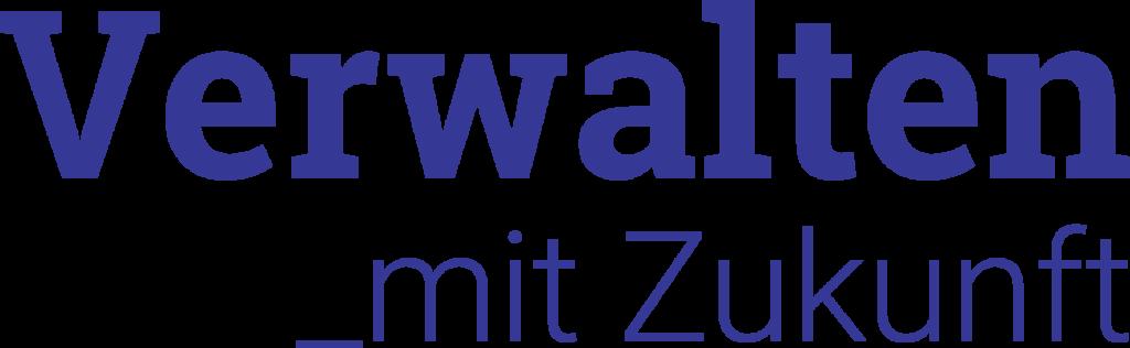 logo_vmz-01