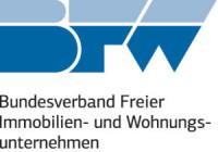 BFW_Logo_NEUESDESIGN_BFW:LFWs