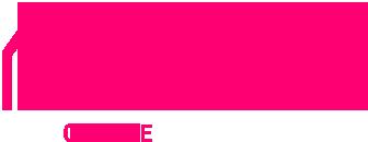 JM_logo-strenger
