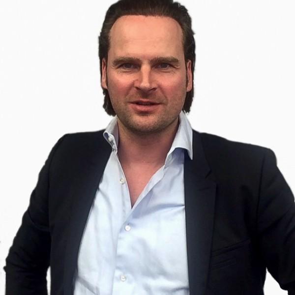 Marc Heinrichsdorff