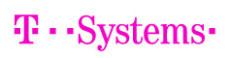 T-Systems_Logo_JPG