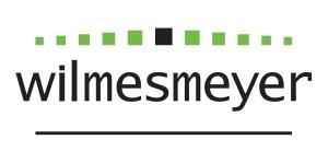 Logo von Wilmesmeyer & Cie. Rechtsanwaltsgesellschaft mbH
