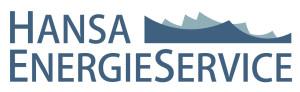 Logo von Hansa Energie Service GmbH & Co. KG